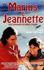 http://filmzdarma.online/kestazeni-marius-and-jeannette-48659