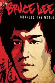 http://filmzdarma.online/kestazeni-jak-bruce-lee-zmenil-svet-48671