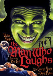 http://filmzdarma.online/kestazeni-the-man-who-laughs-48680