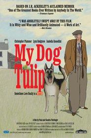 http://filmzdarma.online/kestazeni-my-dog-tulip-48749