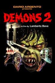 http://filmzdarma.online/kestazeni-demoni-2-l-incubo-ritorna-4877