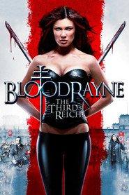 http://filmzdarma.online/kestazeni-bloodrayne-the-third-reich-4879