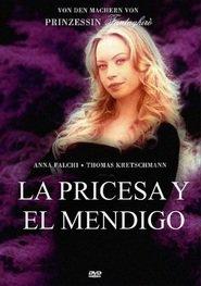 http://filmzdarma.online/kestazeni-princezna-a-chudas-48864