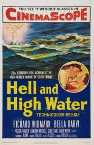 http://kezhlednuti.online/hell-and-high-water-48874