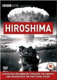 http://filmzdarma.online/kestazeni-hirosima-49001