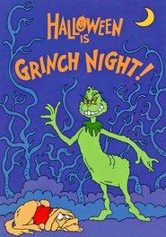 http://filmzdarma.online/kestazeni-halloween-is-grinch-night-49028