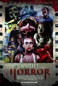 http://kezhlednuti.online/a-night-of-horror-volume-1-49082