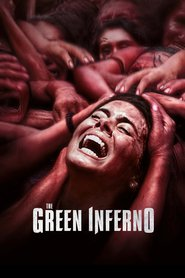 http://kezhlednuti.online/the-green-inferno-4923