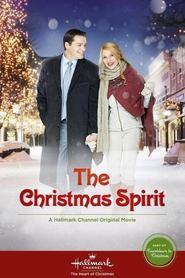 http://filmzdarma.online/kestazeni-the-christmas-spirit-49243