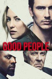 http://filmzdarma.online/kestazeni-good-people-4933