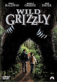 http://filmzdarma.online/kestazeni-divoky-grizly-49369