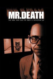http://kezhlednuti.online/mr-death-the-rise-and-fall-of-fred-a-leuchter-jr-49403
