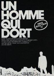 http://filmzdarma.online/kestazeni-un-homme-qui-dort-49425