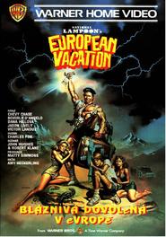 http://filmzdarma.online/kestazeni-blazniva-dovolena-v-evrope-4949