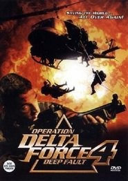 http://filmzdarma.online/kestazeni-operace-delta-force-4-49523