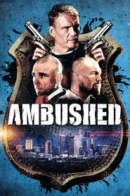 http://filmzdarma.online/kestazeni-ambushed-4970