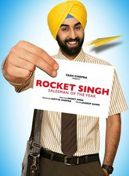http://filmzdarma.online/kestazeni-rocket-singh-salesman-of-the-year-49739
