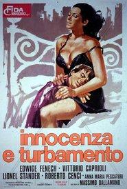 http://filmzdarma.online/kestazeni-innocence-and-desire-4974