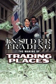 http://kezhlednuti.online/insider-trading-the-making-of-trading-places-49800