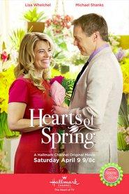 http://filmzdarma.online/kestazeni-hearts-of-spring-49836