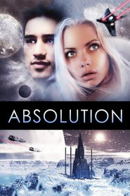 http://kezhlednuti.online/the-journey-absolution-49873