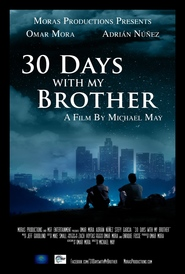 http://kezhlednuti.online/30-days-with-my-brother-50164
