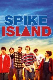 http://filmzdarma.online/kestazeni-spike-island-5017