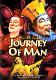 http://filmzdarma.online/kestazeni-cirque-du-soleil-cesta-cloveka-50190