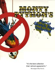 http://filmzdarma.online/kestazeni-parrot-sketch-not-included-twenty-years-of-monty-python-50198