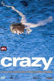 http://filmzdarma.online/kestazeni-crazy-50240