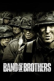 http://kezhlednuti.online/band-of-brothers-5029