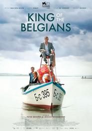 http://filmzdarma.online/kestazeni-kral-belgicanu-50328
