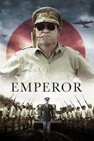 http://filmzdarma.online/kestazeni-emperor-5045