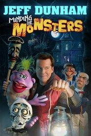 http://filmzdarma.online/kestazeni-jeff-dunham-minding-the-monsters-50553