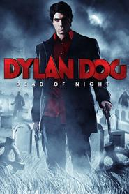 http://kezhlednuti.online/dylan-dog-dead-of-night-5069