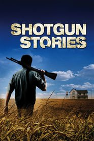 http://filmzdarma.online/kestazeni-shotgun-stories-50721