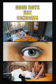 http://kezhlednuti.online/good-boys-use-condoms-50726