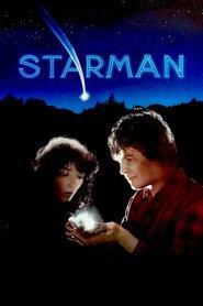 http://filmzdarma.online/kestazeni-starman-5080