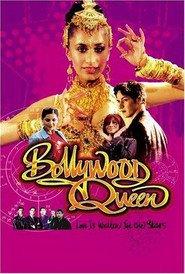 http://filmzdarma.online/kestazeni-bollywood-queen-50819