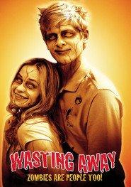 http://filmzdarma.online/kestazeni-wasting-away-50892