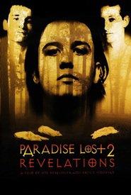 http://filmzdarma.online/kestazeni-paradise-lost-2-revelations-50941