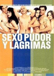 http://filmzdarma.online/kestazeni-sexo-pudor-y-lagrimas-51039