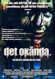 http://filmzdarma.online/kestazeni-det-okanda-51102
