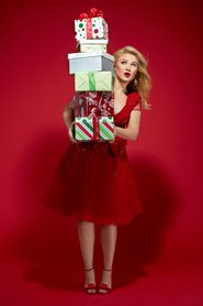 http://kezhlednuti.online/kelly-clarkson-s-cautionary-christmas-music-tale-51104