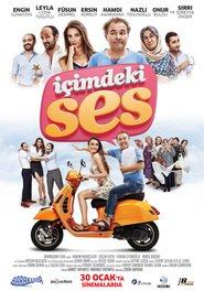 http://filmzdarma.online/kestazeni-icimdeki-ses-51111