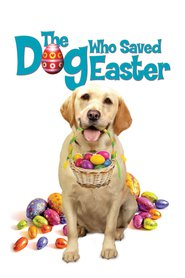 http://kezhlednuti.online/the-dog-who-saved-easter-51119