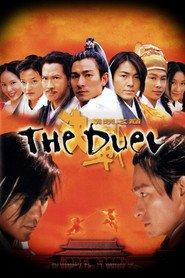 http://filmzdarma.online/kestazeni-duel-51123