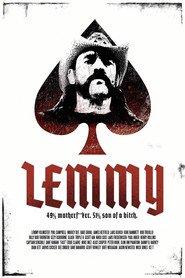 http://filmzdarma.online/kestazeni-lemmy-51213