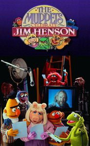http://kezhlednuti.online/the-muppets-celebrate-jim-henson-51219