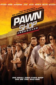 http://kezhlednuti.online/pawn-shop-chronicles-5130